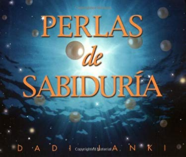 Perlas de Sabiduria 9781558747913