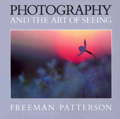 Photography and Art of Seeing