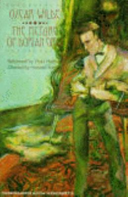 Picture of Dorian Gray 9781559941037
