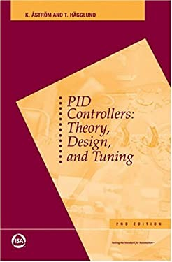 Pid Controllers 9781556175169