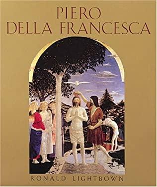 Piero Della Francesca 9781558591684