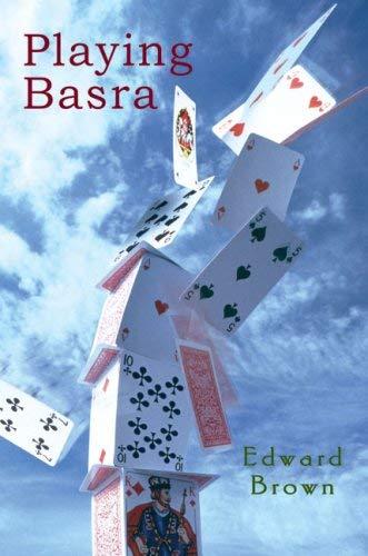 Playing Basra 9781550961133