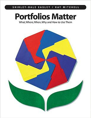 Portfolios Matter: What, Where, When, Why and How to Use Them
