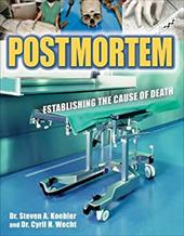 Postmortem: Establishing the Cause of Death
