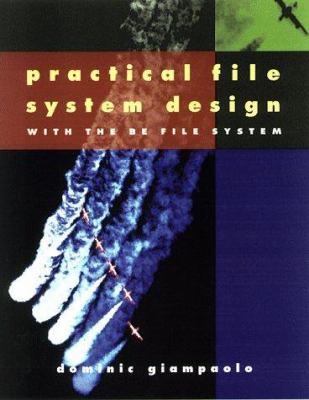 Practical File System Design 9781558604971