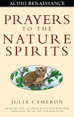 Prayers to the Nature Spirits 9781559275330