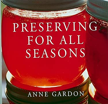 Preserving for All Seasons 9781552093221