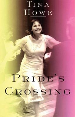 Pride's Crossing 9781559361538