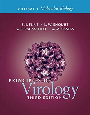 Principles of Virology 2 Volume Set