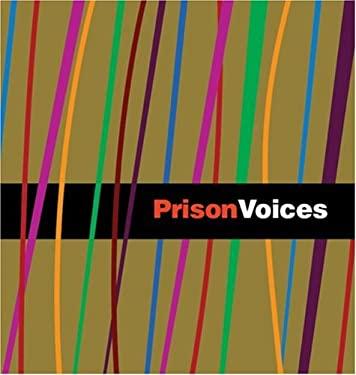 Prison Voices 9781552662359