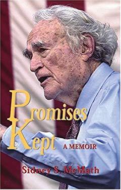 Promises Kept 9781557287540