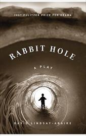 Rabbit Hole 6920732