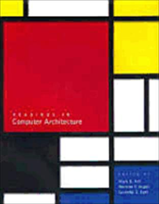 Readings in Computer Architecture 9781558605398