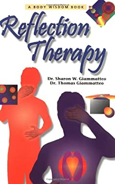 Reflection Therapy 9781556434143