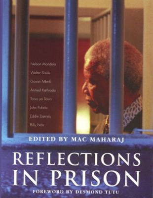 Reflections in Prison 9781558493421
