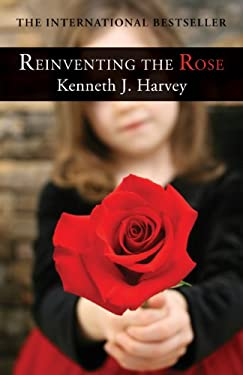 Reinventing the Rose 9781554889211