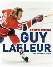 Remembering Guy LaFleur 6839918