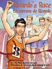 Ricardo's Race/La Carrera de Ricardo 6916611