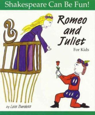 good attention getter for romeo and juliet essay Attention getter for essay on romeo and juliet november 24, 2017 attention getter for essay on romeo and juliet getter on attention juliet and essay romeo for.