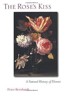 Rose's Kiss, C 9781559635646