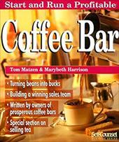 S & R Coffee Bar