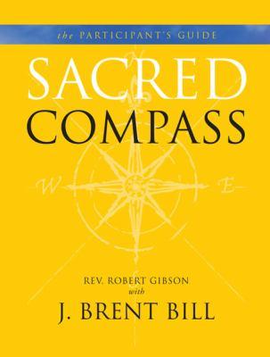 Sacred Compass 9781557256737