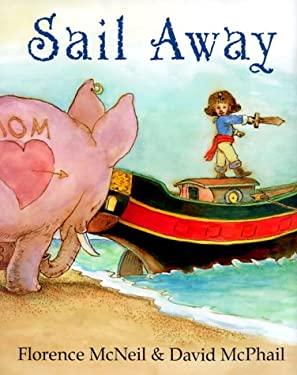 Sail Away 9781551431475