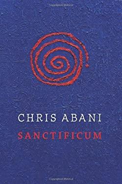 Sanctificum 9781556593161