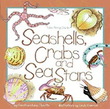 Seashells, Crabs & Sea Stars