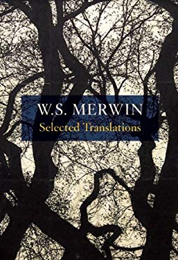 Selected Translations 9781556594090