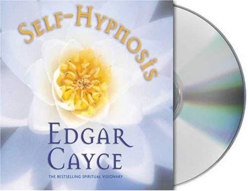 Self-Hypnosis 9781559276986