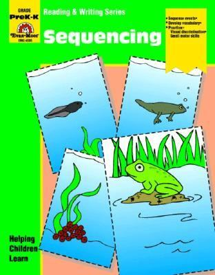 Sequencing 9781557994035