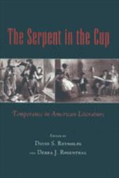Serpent in the Cup 6906833