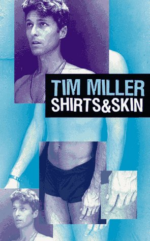 Shirts & Skin 9781555834258