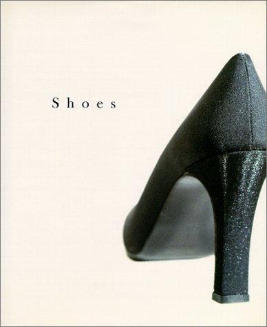 Shoes 9781556708947