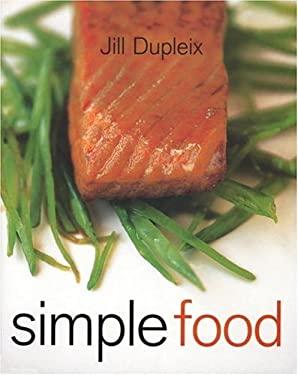 Simple Food 9781552853658