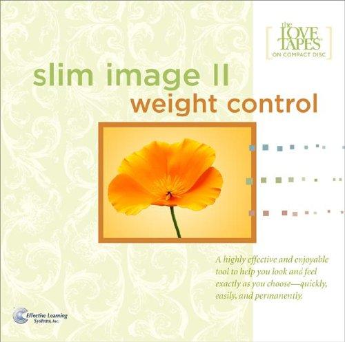 Slim Image II Weight Control 9781558481541