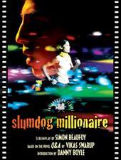 Slumdog Millionaire 6887698