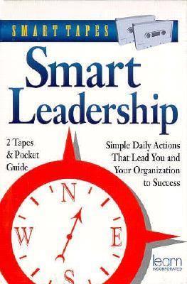 Smart Leadership 9781556780639