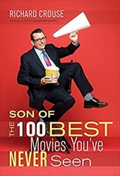 Son of the 100 Best Movies You've Never Seen 6828344