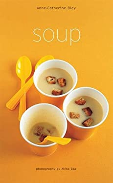 Soup 9781552858349