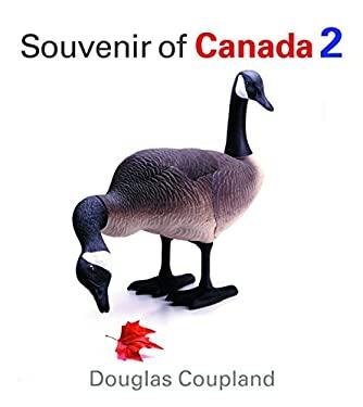 Souvenir of Canada 2 9781553650430