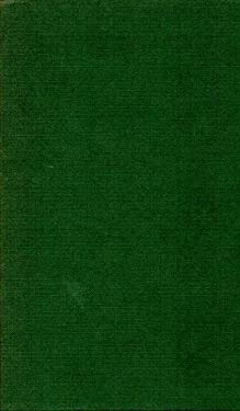 Soviet Diary 1927 and Other Writings 9781555531201