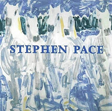 Stephen Pace 9781555952273