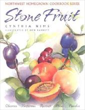 Stone Fruit: Cherries, Nectarines, Apricots, Plums, Peaches 6913647