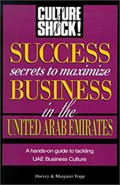 Success Secrets to Maximize Business in United Arab Emirates 6913649