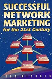 Successful Network Marketing