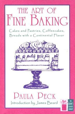 Sugartime: The Hidden Pleasures of Making Maples Syrup 9781558215993