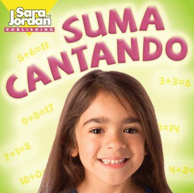 Suma Cantando 9781553861256