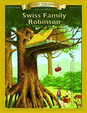 Swiss Family Robinson Political Current Events